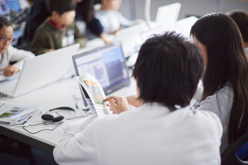 提携校!D-SCHOOL北海道「サッポロ円山校」新規開校!